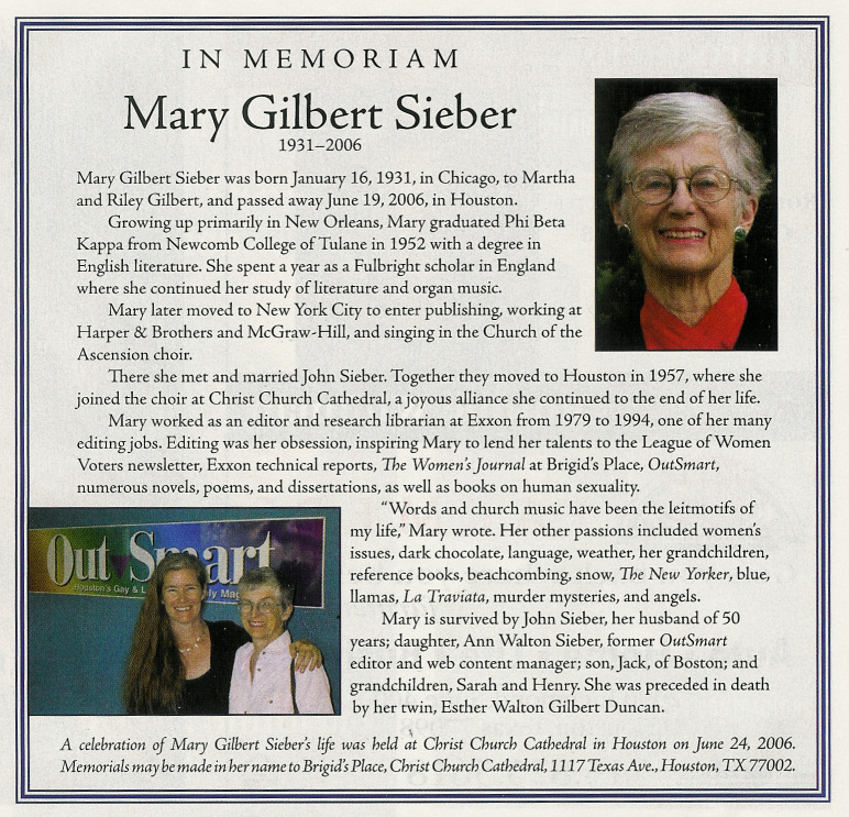 Christian Obituary Examples Just B Cause